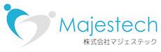 Majestech Inc.