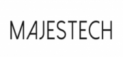 Majestech LLC